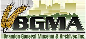 Brandon General Museum
